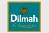 1 web-Dilmah-Logo