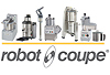 12-web-Robot-Coupe---Copy
