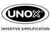 2 web-Unox-logo (1)