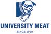 91-web-University9