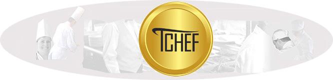 AITC-Logo-For-Chimpmonkey-T