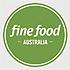 finefoods-logo