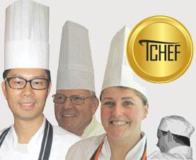 frontpagechefs-logo