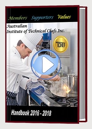 handbook-frontpage