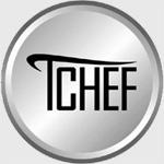 logo-referee