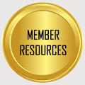 memberresources