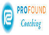 profoundcoaching