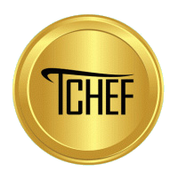 Australian Institute of TechnicalChefs Inc.