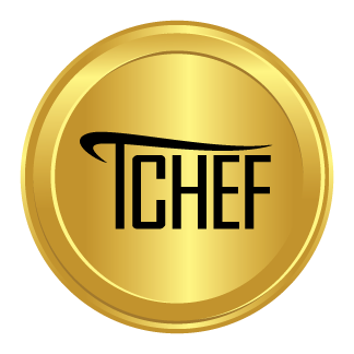 Australian Institute of TechnicalChefs Inc.